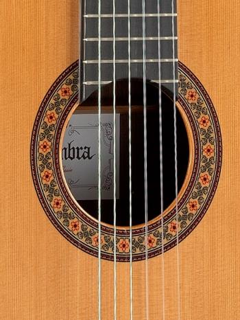 Almansa 461 Alhambra 11p