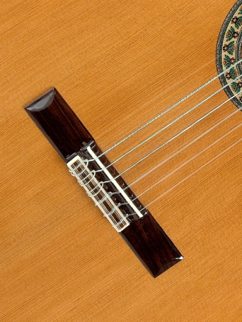 Almansa 434 Open Pore (Матовая) Alhambra 4P Open Pore (Матовая)