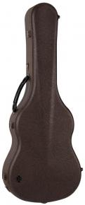 Профессиональный футляр для классической гитары  MARCO MAGI PM / 285R (Италия)